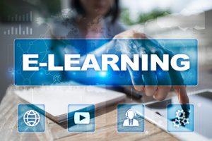 Unterweisen per E-Learning