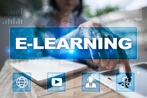 Unterweisen per E-Learning: Wann es zulässig ist und wie Sie die richtige Software finden