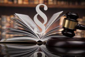 7 Tipps für eine rechtssichere Unterweisung