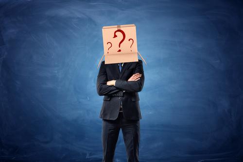 Unterweisung – Verantwortung übertragbar?