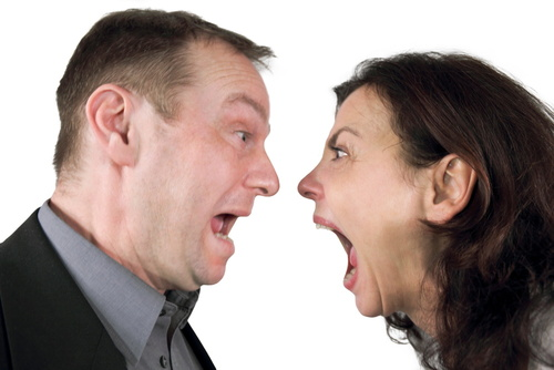Konfliktkultur: So löst du schwierige Situationen erfolgreich