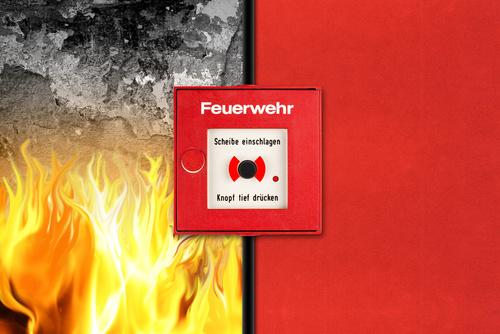 Brandschutzunterweisung: Das musst du beachten!