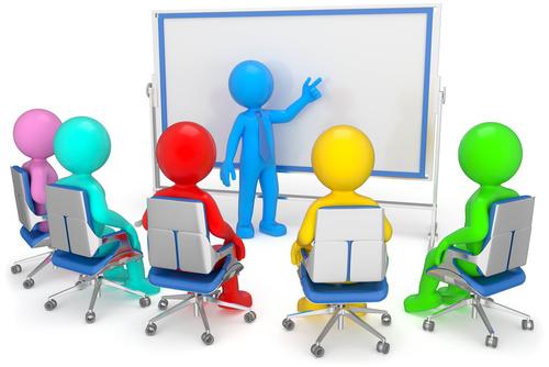 11 Tipps für eine erfolgreiche Mitarbeiterunterweisung