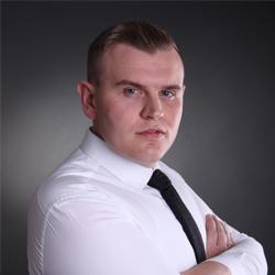 Portrait: Sergej Specht